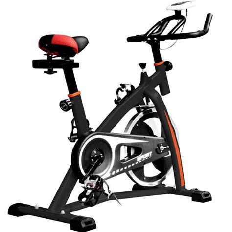 ebay exercise bike fitnessfahrrad heimtrainer trimmrad hometrainer ergometer