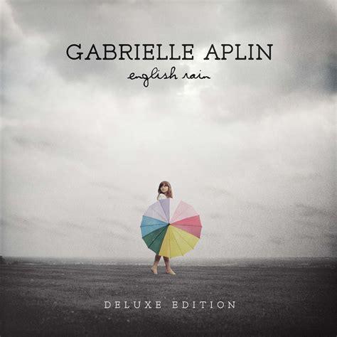 Home Gabrielle Aplin Lyrics by Gabrielle Aplin Blogging By Apoorva