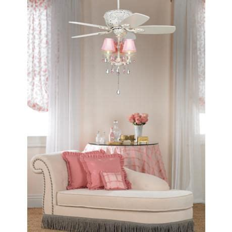 Princess Chandelier Ceiling Fan The 14 Best Images About Ceiling Fan On Chandelier Lighting Ceiling Fans And Lights