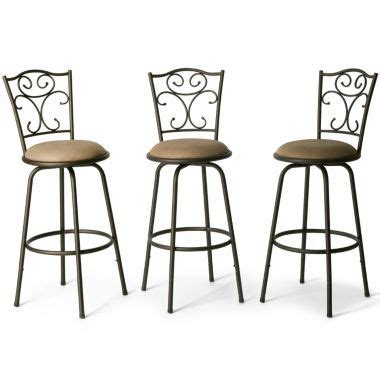 jcpenney outlet bar stools 50 best ideas about house and home favs on