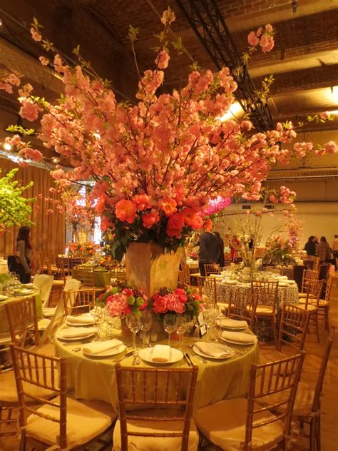large centerpieces for weddings koru wedding style wedding centerpieces large in charge