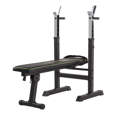 basic weight bench tunturi wb20 basic weight bench tunturi ag17tswb2000 ipponsport