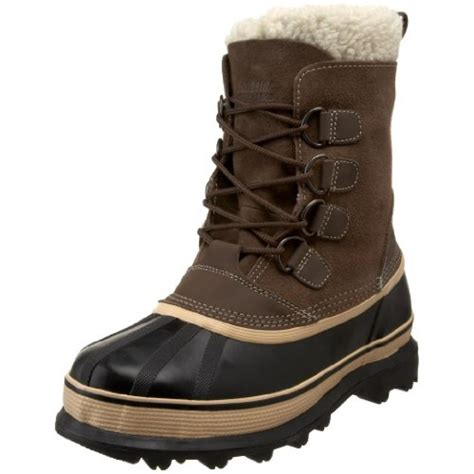 pack boots northside s 910826m back country waterproof padded