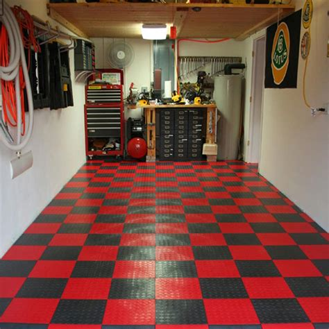 Best Garage Floor Tiles Best Garage Flooring Tiles Interlocking Design Houses Flooring Picture Ideas Blogule
