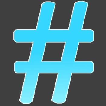 what does hashtag mean hashtags invasion what it means for google