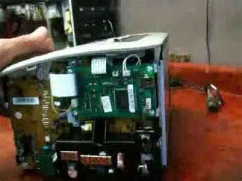 hard reset hp laserjet cp1025nw samsung reset printer ml1660 doovi