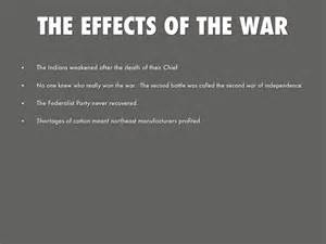 haiku of and war oif perspectives from a s books the war of 1812 by amanda masi