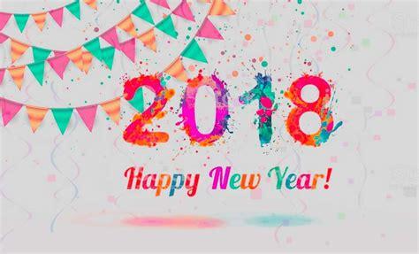 new year 2018 january new year 2018 around mangalore around