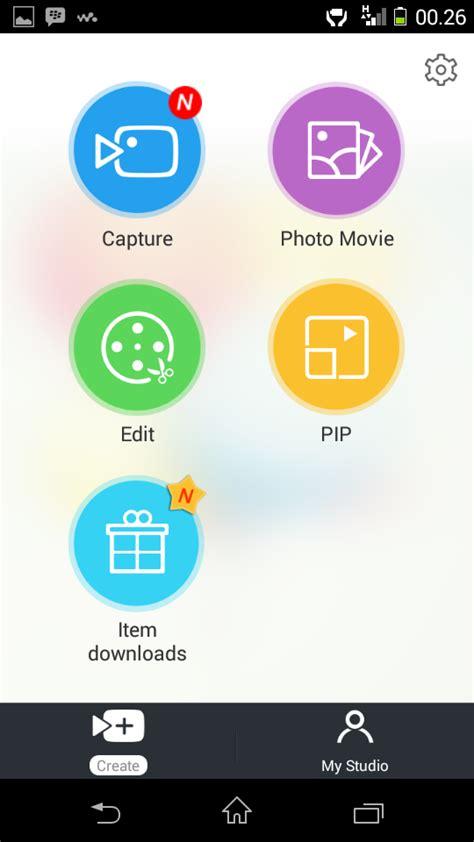 vivavideo apk vivavideo pro v3 9 4 apk terbaru android free