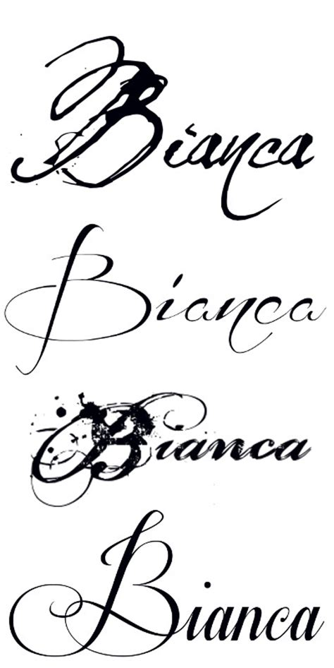 tattoo font generator cursive tattoo collections