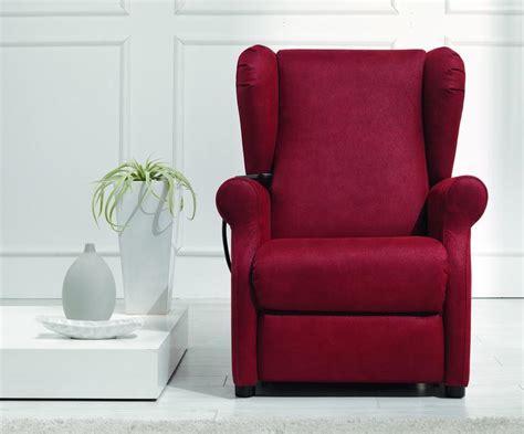 prezzi poltrone relax poltrone relax poltrone reclinabili elettriche sedia