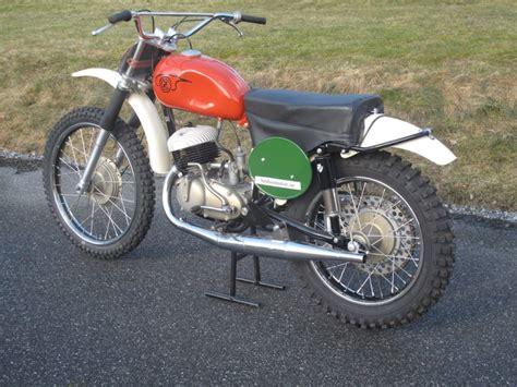 cz motocross bikes for sale cz motocross