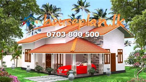 modern house plans    sri lanka gif maker