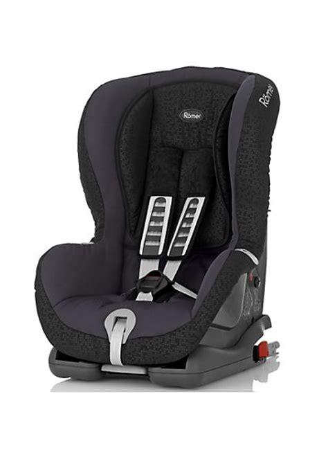 Auto Kindersitz Römer King Plus by R 246 Mer Duo Plus R Mer Duo Plus Einebinsenweisheit