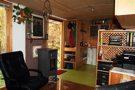 bauwagen innenausbau bauwagen ausbauen mit der bauwagen wohnwagen manufaktur