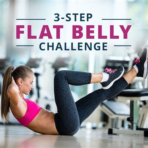 zumba steps for flat belly 964 best skinny ms challenges images on pinterest
