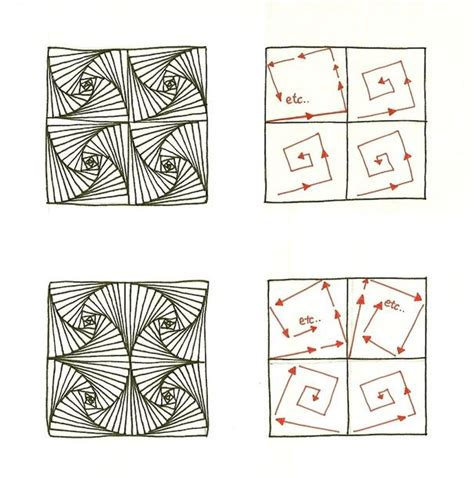 doodle pattern pinterest zentangle zentangle hand drawn art zentangle