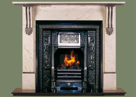 Fireplaces Brighton by Brighton Fireplace Shop 28 Images Raphael Marble
