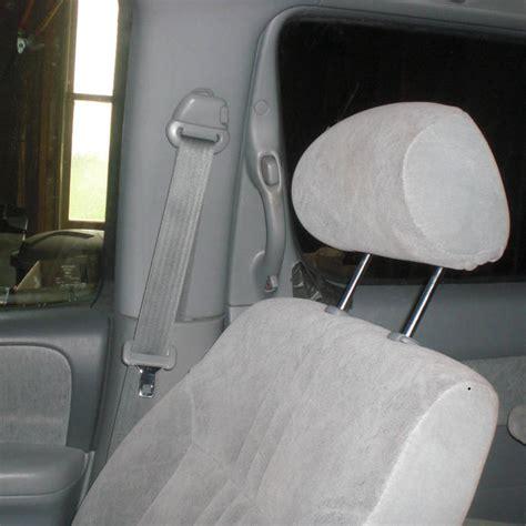 booster seat headrest uk car seat headrest