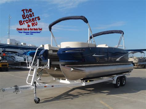 larson boats for sale larson pontoon boats for sale boats