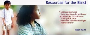 Resources For The Blind Philippines resources for the blind philippines transition planning asia