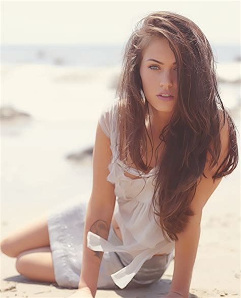 celebrity commodity definition 68 best images about megan fox on pinterest sexy shia