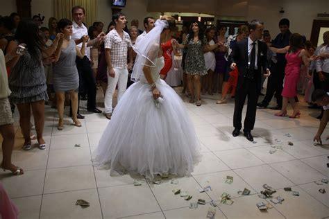 albanian language  literature albanian wedding