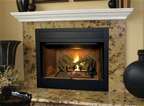hearth and home fireplaces coastal hearth and home fireplaces