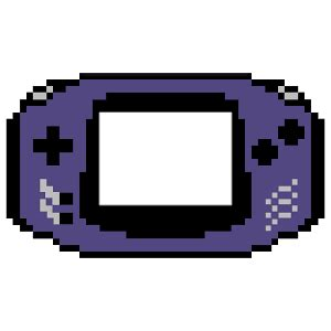 gbaoid apk 5 of the best gameboy advance emulators for android make tech easier