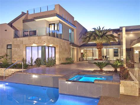 las vegas appartment luxury las vegas apartment tenaya residence 01 171 adelto adelto