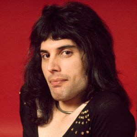 freddie mercury full biography freddie mercury songwriter singer biography com
