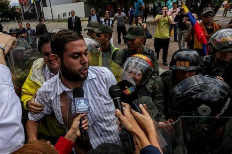 imagenes situacion de venezuela mercosu analizar 225 en argentina situaci 243 n de venezuela