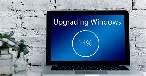 windows  upcoming update  computer repair blog