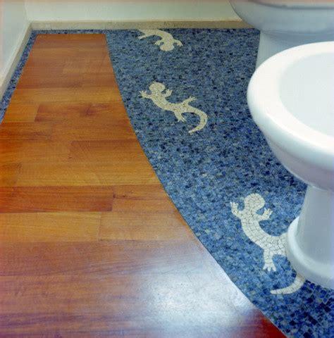 mosaici per pavimenti rivestimenti e pavimenti in mosaico per bagni realizzati a