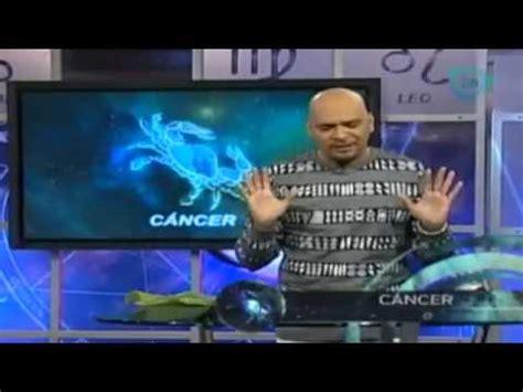 predicciones youtube cancer predicciones para c 225 ncer hoy 17 de marzo 2015 hor 243 scopos
