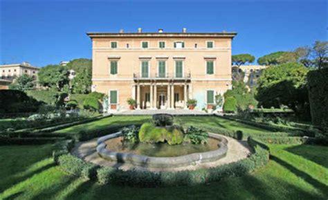 villa bonaparte porto san giorgio uno spicchio di storia quot villa bonaparte quot ilquotidiano it