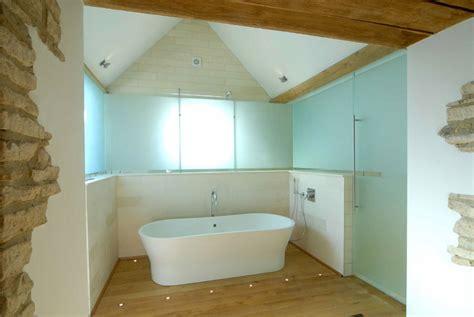 Bathroom Designers Gloucestershire Converted Barn In Gloucestershire Keribrownhomes