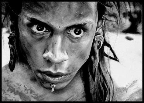 tattoo assassins cast 93 best images about native american actors on pinterest