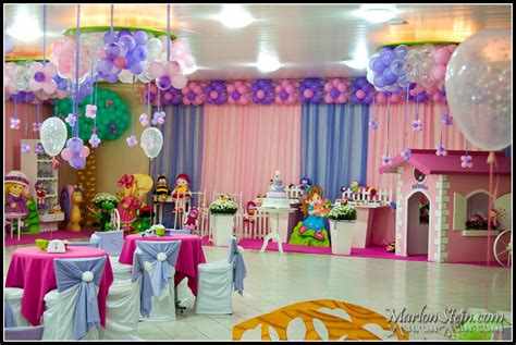 birthday decoration theme 7 awesome ideas for your baby s birthday