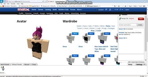 how to change your skin color roblox beginers guide how to change your skin color how