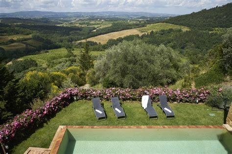 Toskanischer Stil Küchen Kanister Sets by Custom Trip Planning For Tuscany Italy New Tuscan