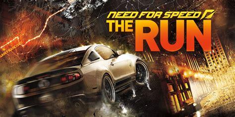 speed  run wii games nintendo