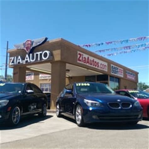 zia auto wholesalers zia auto wholesalers car dealers midtown