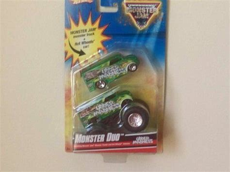 monster truck videos 2010 9 best images about monster truck duo s on pinterest