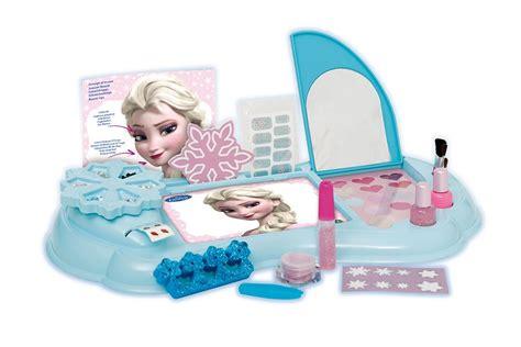 Frozen Vanity by Trucchi Frozen Vanity