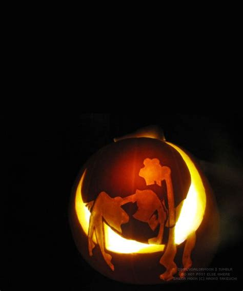martini pumpkin carving 171 best halloween images on pinterest