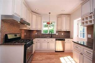current kitchen cabinet trends white glazed maple kitchen cabinets and bathroom vanities