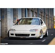 808 ALL DAY  StanceNation™ // Form &gt Function
