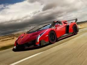 Lambo Veneno Vs Bugatti 2014 Lamborghini Veneno Roadster Wallpaper Apps Directories