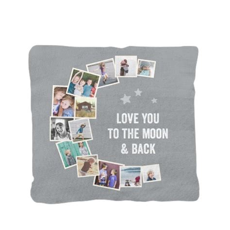 Shutterfly Pillow by Photo Gallery Pillow Custom Pillows Home Decor